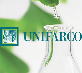 UNIFARCOOO