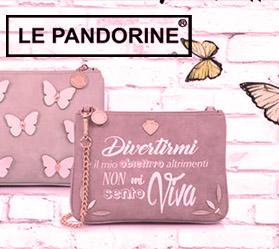 pandorine2