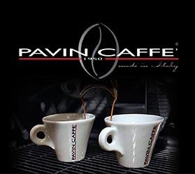 pavincaffe