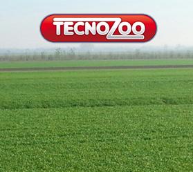 tecno_zoo