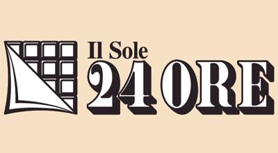 Sole_24_Ore