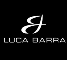 Lucabarraok