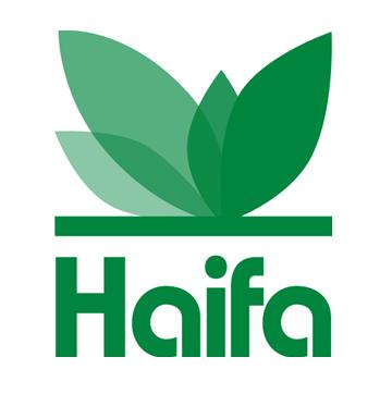 Haifatrasp