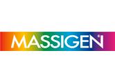 marchio_massigen