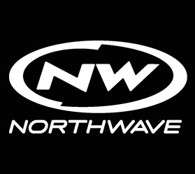 nortwhaveok